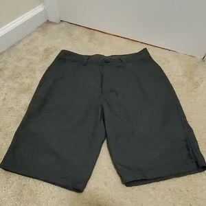 NWOT Men's O'Neill Hybrid Shorts